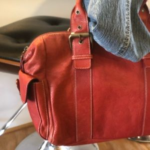 Purse / Bag